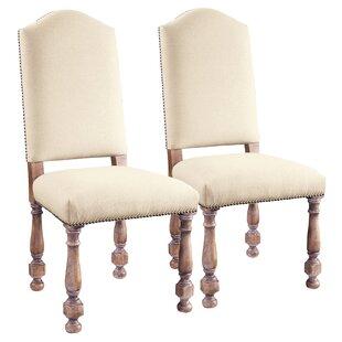 Ophelia & Co. Anahi Dining Chair (Set of 2)