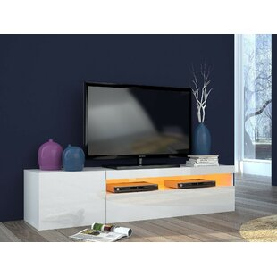 Rabideau TV Stand For TVs Up To 60