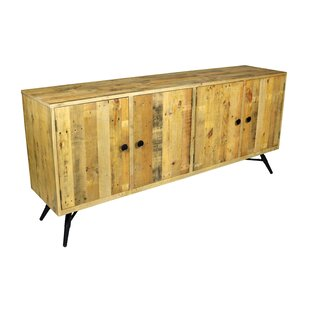 Ada Sideboard by Union Rustic