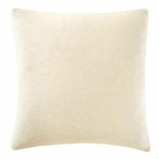 Stretch Plush Box cushion Futon Slipcover by Sure Fit