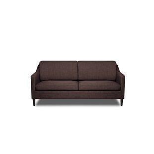 Cobbtown Standard Sofa by Ivy Bronx