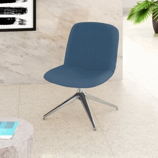 Sampson Lounge Chair by Upper Square