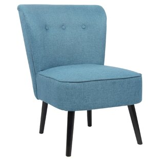 Find a Teresa Slipper Chair by Porthos Home Reviews (2019) & Buyer's Guide
