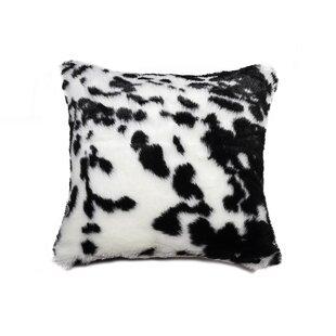 Weehawken Throw Pillow