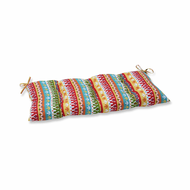 Bungalow Roseindoor Outdoor Bench Cushion Reviews Wayfair