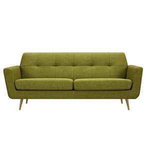 Toni Sofa by Corrigan Studio