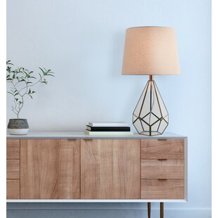 Cumbie 27 Table Lamp By Ivy Bronx Lamps