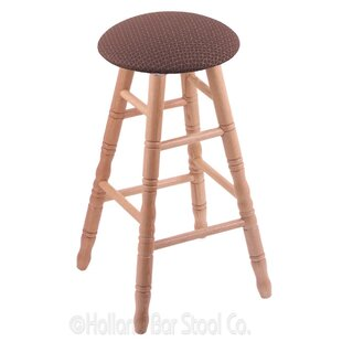 30 Swivel Bar Stool by Holland Bar Stool Reviews