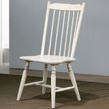 Mailiah Dining Chair (Set of 2) by August Grove®