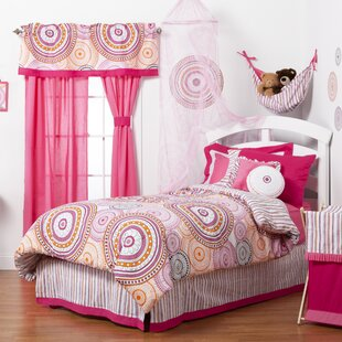 One Grace Place Sophia Lolita Comforter Collection