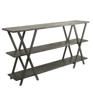 Tennessee Console Table By Borough Wharf