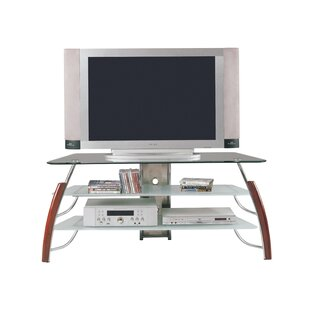 Best Montgomery TV Stand for TVs up to 50 By Ebern Designs