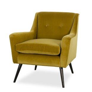 Kelly Hoppen Armchair