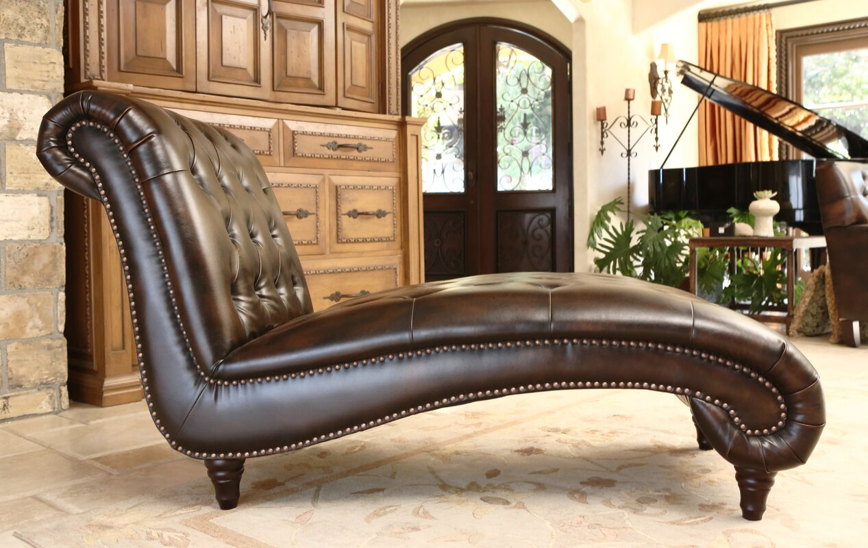 ameriwood lounge master product hayneedle cfm chaise julia dhp lounger