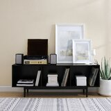 Sinclaire TV Stand for TVs up to 60 by Corrigan Studio®