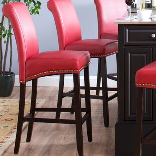 Rivoli 30 Bar Stool (Set of 2)