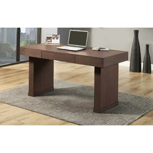 Powell 60 Writing Desk