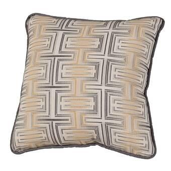 East Urban Home Mary Kemp Throw Pillow Insert Wayfair