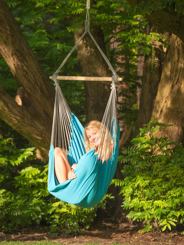 Freeport Park Panama Hanging Chair Reviews Wayfair Co Uk