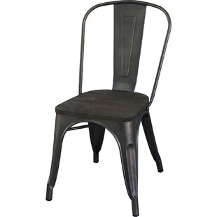 Dining Chair (Set of 4) by !nspire