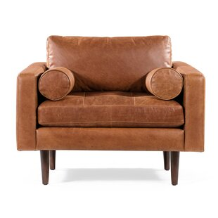 Foundry Select Kate Lounge Chair