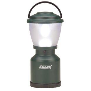 Coleman Camp Lantern