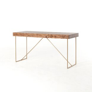 Foundry Select Attell Desk
