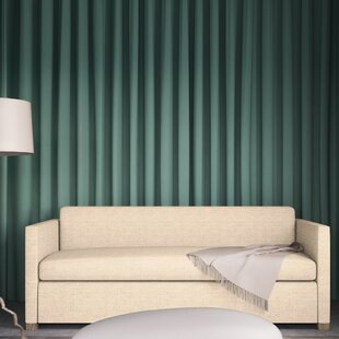 Shopping for Leedom Sofa by Brayden Studio Reviews (2019) & Buyer's Guide