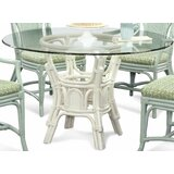 Bay Walk Dining Table by Braxton Culler