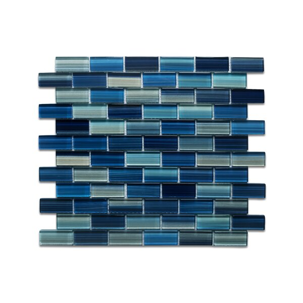 Swimming Pool Tile Blue | Wayfair
