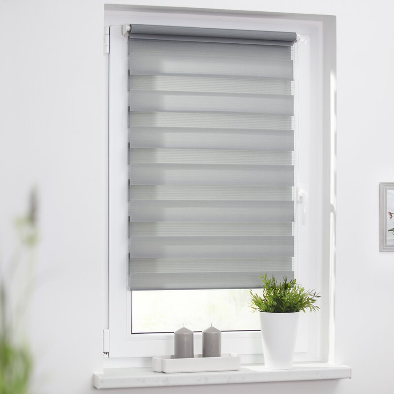 dp up amazon wide furniture ca home natural inch kitchen window wt roll blinds oriental burnt bamboo