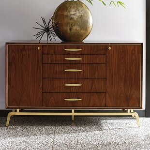 Take Five Sideboard Lexington