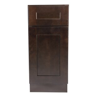 Brookings 34.5 x 12 Kitchen Base Cabinet by Design House