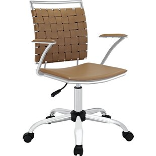 Helmuth Task Chair
