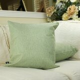 Magnificent Sage Green Couch Pillows Wayfair Pabps2019 Chair Design Images Pabps2019Com
