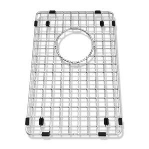 Prevoir Bottom Kitchen Sink Grid Rack
