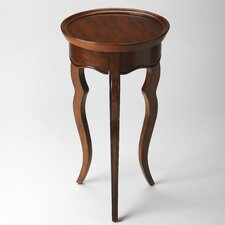 Sophia End Table by Butler