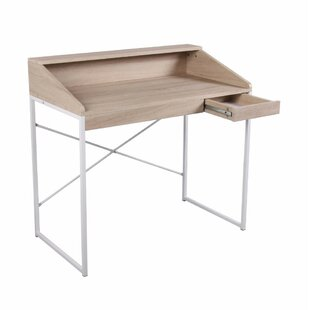 Wrought Studio Kwon Writing Desk