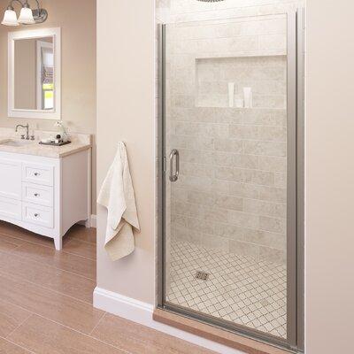 Basco Shower Amp Bathtub Doors You Ll Love Wayfair
