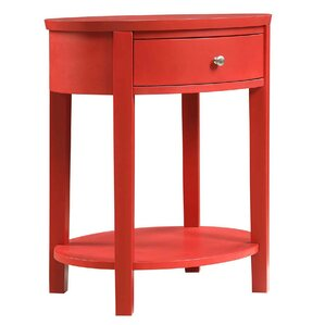 Nice Canterbury End Table Gallery