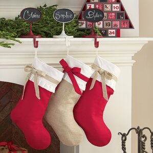 Christmas Stockings You'll Love | Wayfair