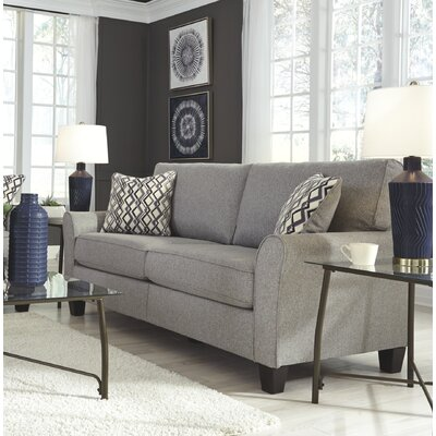Made In Usa Sofas You Ll Love In 2019 Wayfair