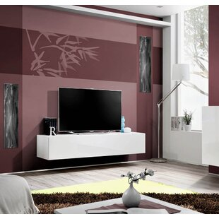 Kaira TV Stand For TVs Up To 70