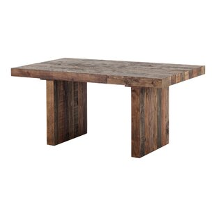 Mistana Javen Dining Table