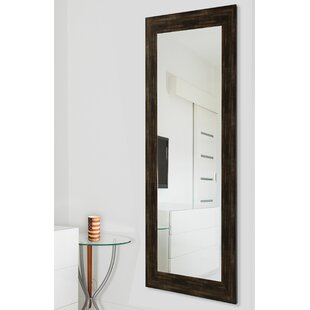 Price Check Classic Body Accent Mirror ByDarby Home Co