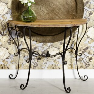 small hallway table. Harper Hallway Console Table Small