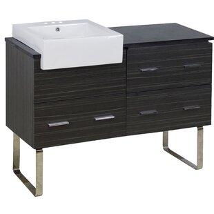 https://secure.img1-fg.wfcdn.com/im/74015854/resize-h310-w310%5Ecompr-r85/4721/47216863/batterton-49-single-bathroom-vanity-set.jpg