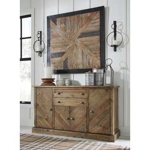 Jessamine Sideboard by Gracie Oaks