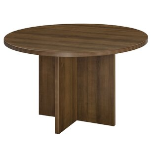 Ft Conference Table Wayfair - 12 foot conference table