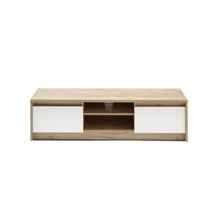 Fritz TV Stand For TVs Up To 50